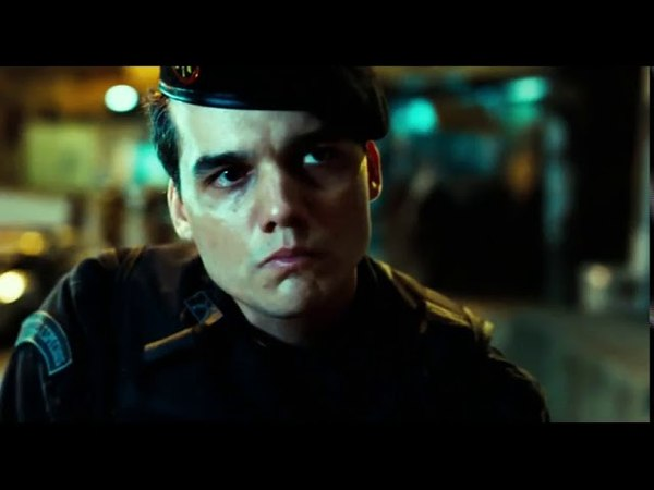 Элитный отряд Tropa de Elite 2007 боевик триллер понедельник кинопоиск фильмы выбор кино приколы ржака топ смотреть онлайн без регистрации