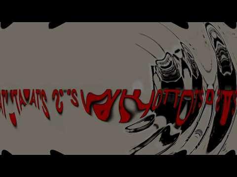 Aki feat alonxo - Freesto 3(audio)