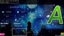 Rustbell | Kozato - Tsuki -Yue- [O (AR 9)] 97.30% | 962/1405 5xmiss |LOVED 1 134.51UR