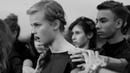 Девочка спела Кукушку Виктора Цоя русская музыка 2016 2017 клипы новинки