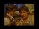 Vlc-chast-01--2018-09-17-23-Путешествие к Центру Земли 1999 Худ фильм.mp4-mp4-film-fan-ccp-scscscrp