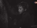 «Ванька» (1959) - детский, реж. Эдуард Бочаров