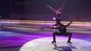 Tessa Virtue Scott Moir - AOI 2015 Zurich 7/02/2015 Finale 1