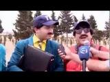 Bozbash Pictures [02.11.2013] Gedebey / Tam versiyada!