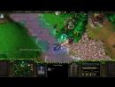 Warcraft III 2018-08-17 13-05-56-25_x264