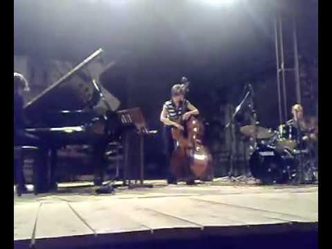 [em] (Wollny, Kruse, Schaefer) - Tbilisi, Georgia, 2007-05-07 (set 2)