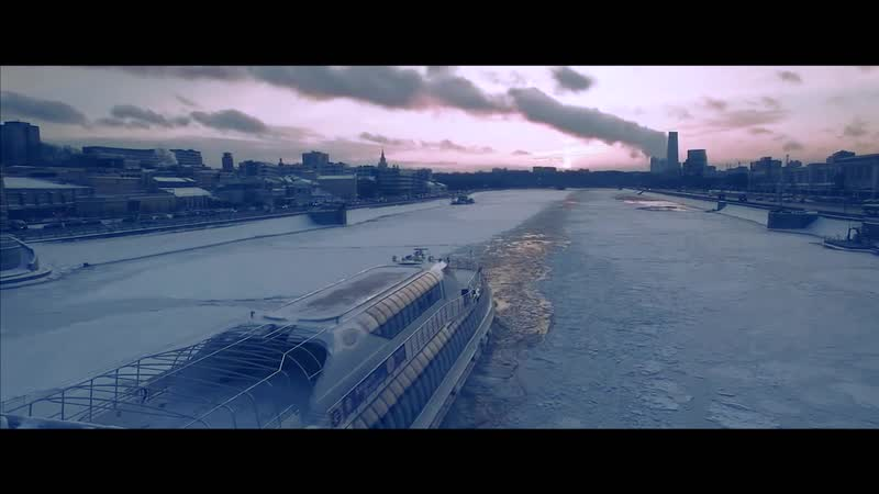 Jimmy Wise - Winter (snippet) (2018, Soon)