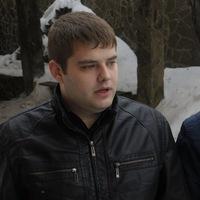 Роман Гончаров