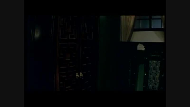 Идеальный муж фрагмент из фильма