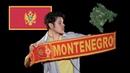 Geography Now! MONTENEGRO