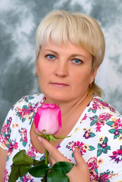 Вера Козельская, 10 июня , Днепропетровск, id219924126