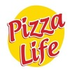 Pizza Life - Sushi Life. Доставка пиццы и суши