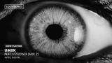 UMEK - Percussionix (Mix 2)