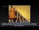 Антисоветская живопись разных лет The anti Soviet