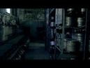 Квест Таинственный кинотеатр. Ночь кино.