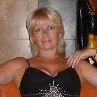 Ольга Евтеева, 4 января 1984, Ивано-Франковск, id183781522