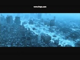 Future World Music - New Beginnings (no guitar) - The Day After Tomorrow