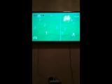 Кыргызстан - Индия (футбол)