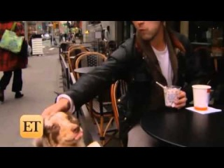 Sean O'Pry: A Day in the Life of the World's Most Successful Male Model (2014) HD