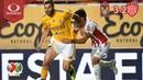 Mexico I Resumen Tigres 3 - 2 Necaxa | Clausura 2019 - J7