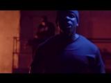 DJ Premier - WUT U SAID feat. Casanova