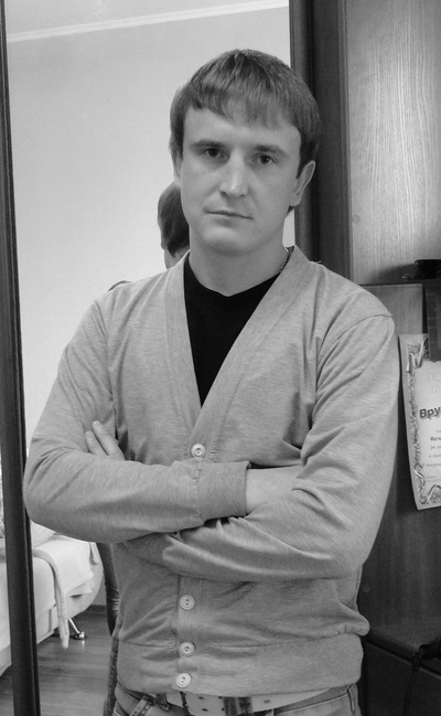 Роман Метелёв, 1 сентября 1983, Рыбинск, id21402891
