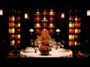 Только Бог простит (2013) - Red-band трейлер на русском