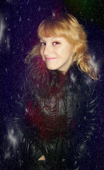 Мария Ленкова, 24 июня , Феодосия, id62260836