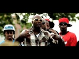 Lil Flame & Nu Nu - Get Live RMX (feat. DoItAll, Treach, Tah G Ali, Drift, Riq Da Kid)