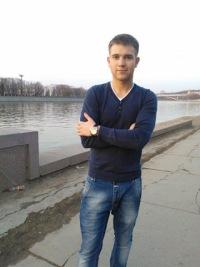 Санек Корниенко, 1 декабря , Киев, id180229708