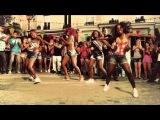 G Nose &amp Nelinho feat. Papi Sanchez - Pop Pop Kuduro (Offical HD Video)