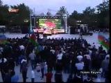 Sevda Yahyayeva - Vüsal Hacıyevlə -