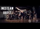 | redbullbc1<< Inesteam | Trailer 2014 | redbullbc1<<
