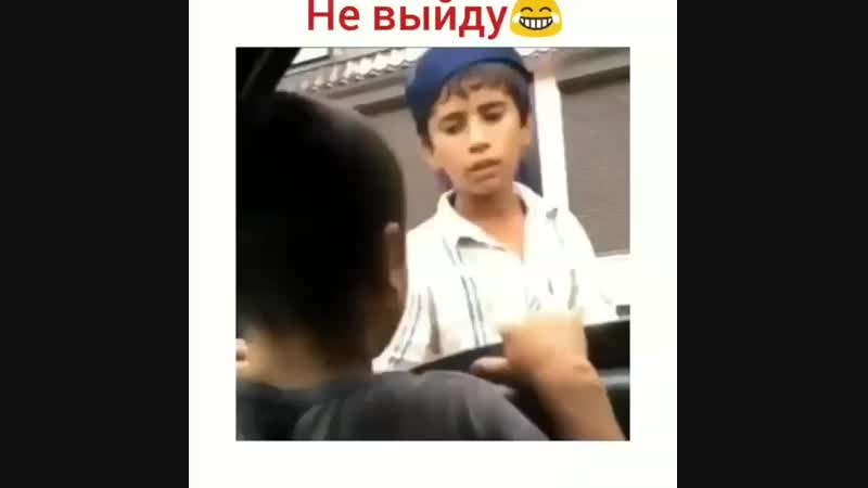 Video.kz.kazBrUVk6-H5z_.mp4