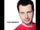 LOBODA - Мужчина (Ivan Demsoff Remix) 2014