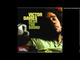 Victor Davies - So Good For Me