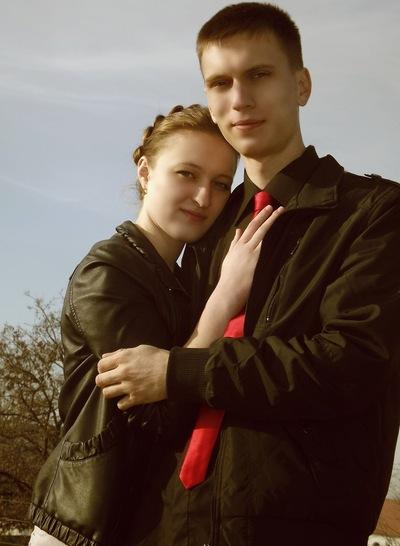 Дмитрий Востриков, 7 мая , Рязань, id10448866