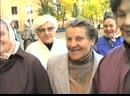 Архив ТВ-Волхов, передача от 21.09.1995