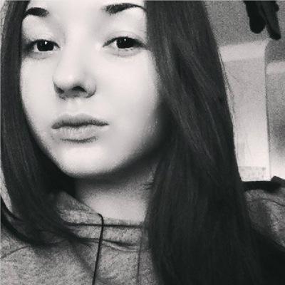 Оксана Семенова, 1 июня , Макеевка, id91620693