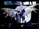 [StarCon 2018] Izumi (Уфа) - Ангел Солнечного Взрыва (Magic: The Gathering)