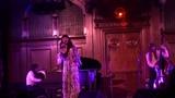 Kimbra - Hi Def Distance Romance (Murmrr Theatre, Brooklyn 121018)