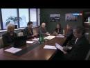 Дмитрий Фрид в сериале Вероника Потерянное счастье