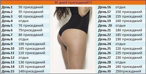 Fe-eDzdIXIw.jpg