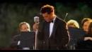 """Luis Miguel - """"No Sé Tú"""" (Video Oficial)"""