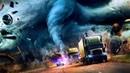 Ограбление в ураган HD боевик триллер 2018