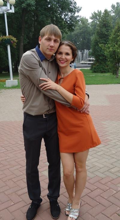 Аида Асхадуллина, Уфа, id153739366