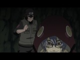[16+] Наруто: Ураганные хроники ТВ-2 / Naruto: Shippuuden TV-2 [307 из XXX] Русская Озвучка HQ [Anime.Myvi.Ru]