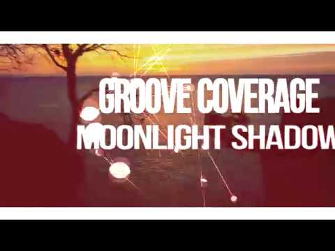 Groove Coverage - Moonlight Shadow (Sunshine State Bootleg)