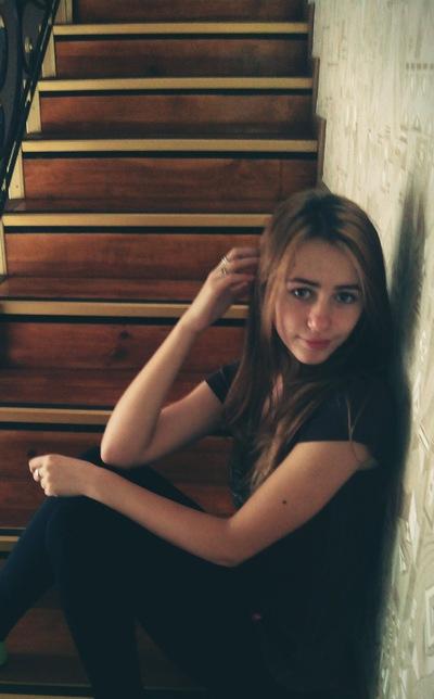 Ангелина Коваленко, 20 апреля , Хову-Аксы, id124454467