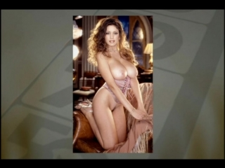 Playboy - 50 Years of Playmates  Bonus 66